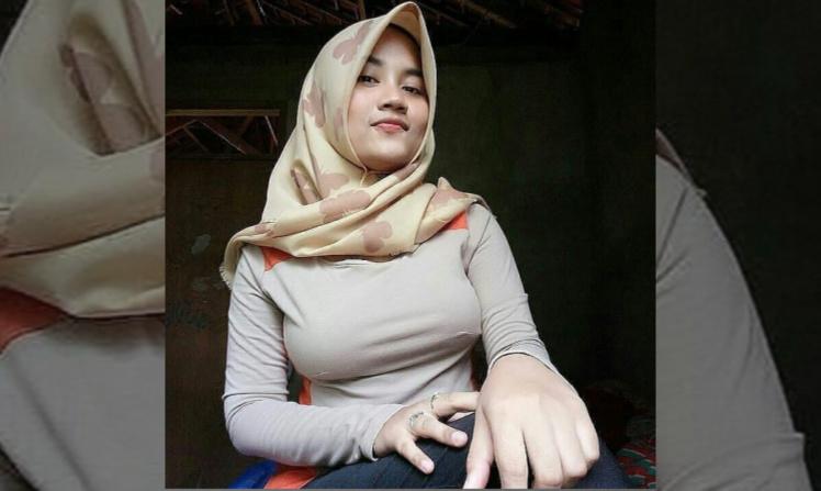 Image Result For Cerita Sex Bergambar Indonesia
